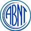 ABNT NBR 9191