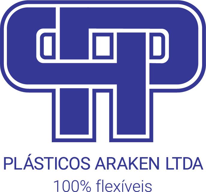 Embalagens Plasticas - Plásticos Araken LTDA.