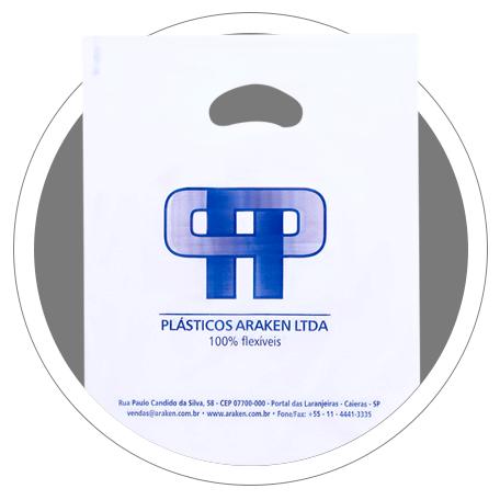 Perspectiva de 2015 - Plástico avança nas embalagens